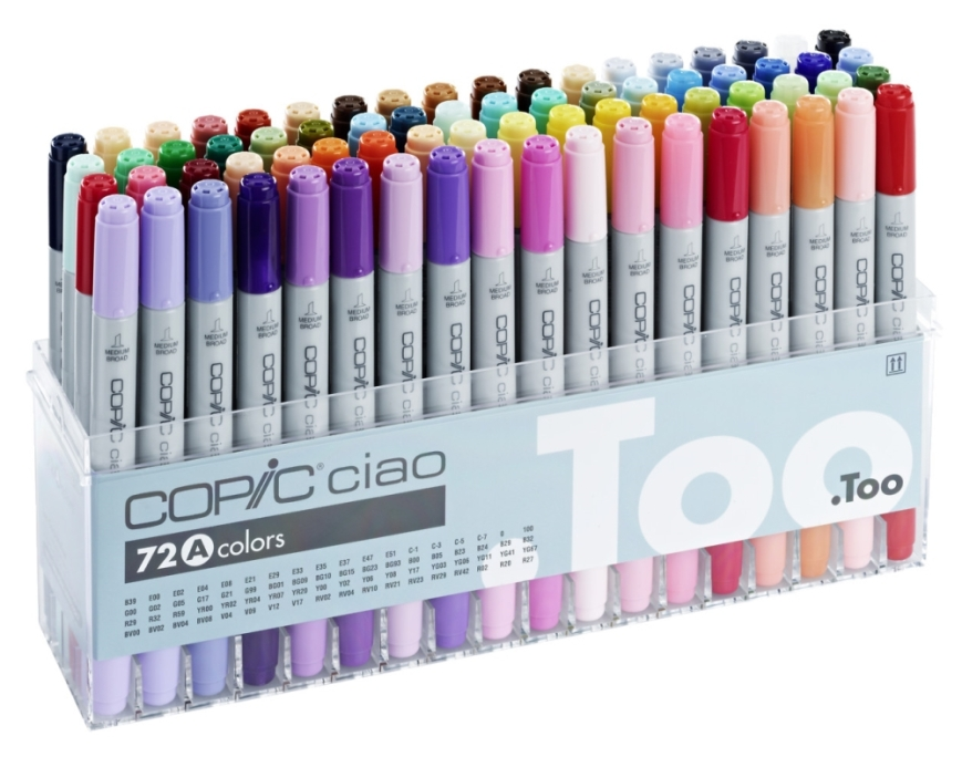 copic_72a_set__74901-1381585923-1000-1200