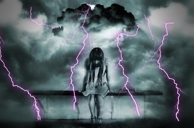 gloomy-1215256_1280