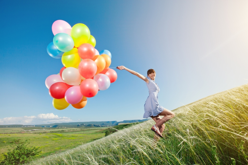 happy-balloons-shutterstock_191230535