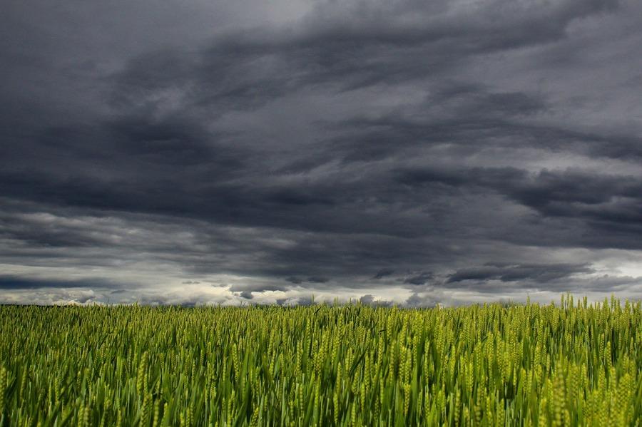clouds-194840_1280