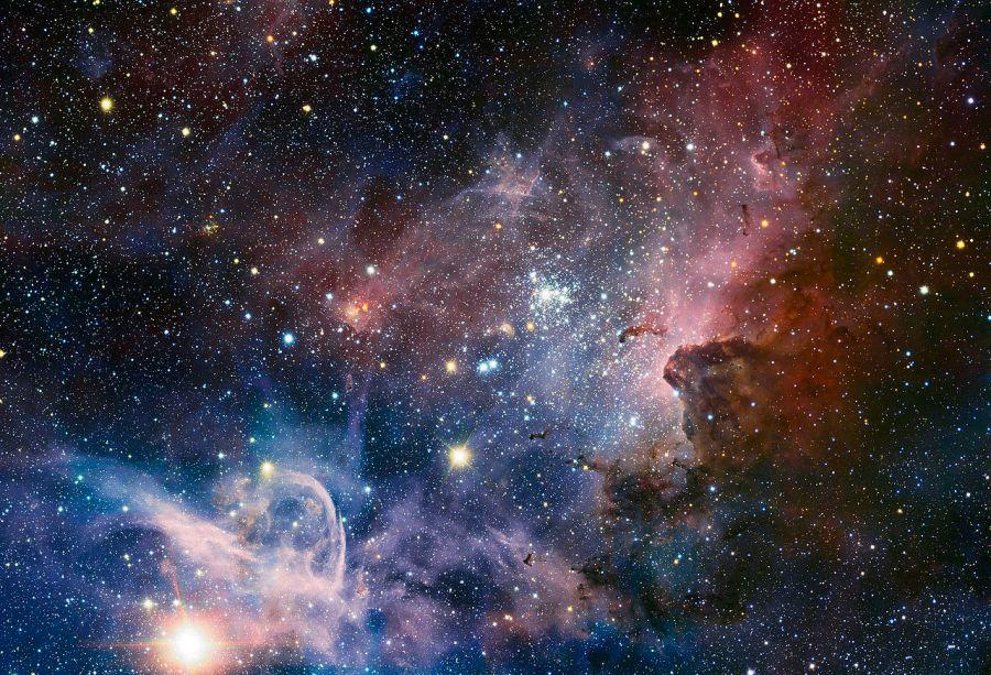 1280px-carina_nebula