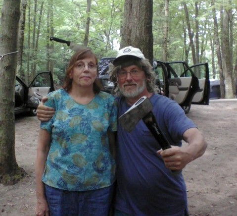 dad-and-mom-camping-cropped