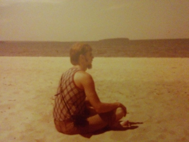 Dad Meditating on Honeymoon.jpg