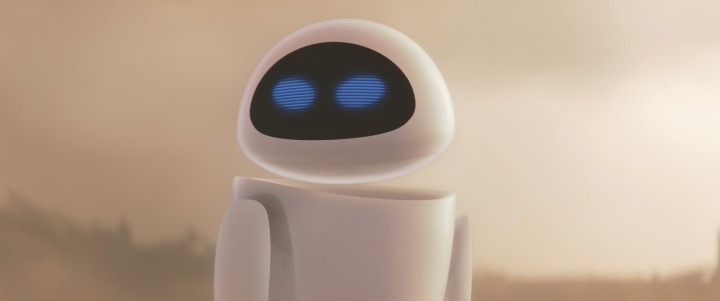 eve-personnage-wall-e-01-1