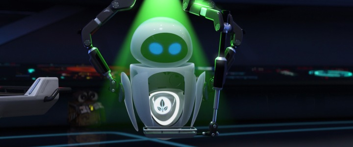 eve-personnage-wall-e-07