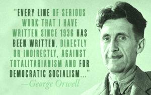 orwellsocialism-300x189