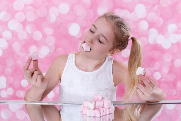 sweets-3139865_1920