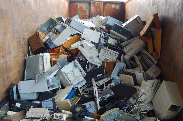 computer-2049019_1920